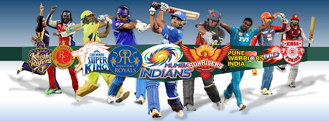 IPL-2018-LIVE-Streaming