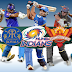 How to Watch IPL 2018 Live Streaming for free
