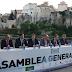 Eurocaja Rural patrocina la Asamblea CEOE CEPYME Cuenca