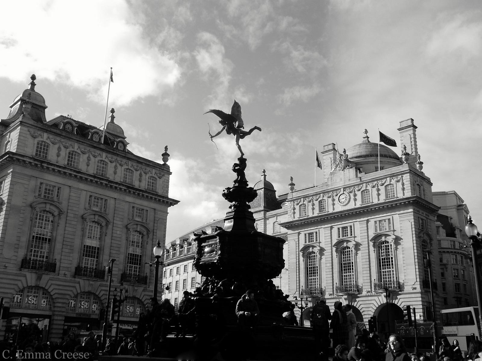 9 ways to make living in London easier