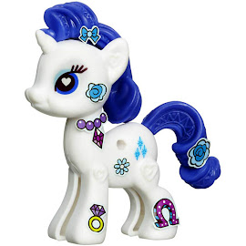 MLP Rarity Hasbro POP Ponies