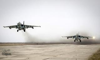 ماذا تبقى لروسيا في سوريا؟
