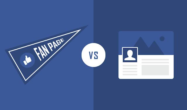 10 Fanpage Facebook Dengan Like Terbanyak Hingga Saat Ini