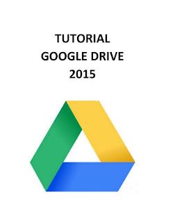 http://issuu.com/luzcpralcaniz/docs/tutorial_drive_2015/2?e=10880093/11445189