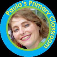 https://www.teacherspayteachers.com/Store/Paulas-Primary-Classroom