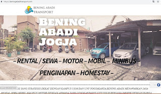 bening-abadi-transport