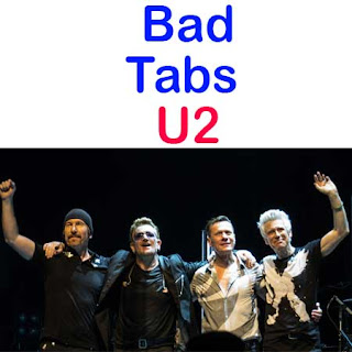 Bad Tabs U2. How To Play Bad On Guitar Online,U2 - Bad Chords Guitar Tabs Online,U2 - Sunday Bloody Sunday,learn to play Bad Tabs U2 ON guitar,Bad Tabs U2 guitar for beginners,guitar lessons for beginners learn Bad Tabs U2 guitar guitar classes guitar lessons near me,acoustic BadU2 guitar for beginners bass guitar lessons guitar tutorial electric guitar lessons best way to learn guitar BadTabs U2 guitar lessons Bad Tabs U2 for kids acoustic guitar lessons guitar instructor guitar basics guitar course guitar school blues guitar lessons,acoustic guitar lessons for beginners guitar teacher Bad tabs U2 piano lessons for kids classical Bad Tabs U2 guitar lessons guitar instruction learn guitar Bad Tabs U2 chords guitar classes near me best guitar lessons easiest way to learn BadTabs U2 ON guitar best guitar for beginners,electric guitar for beginners basic Beautiful Day Tabs U2 guitar lessons learn to play BadTabs U2 acoustic guitar learn to play electric guitar guitar teaching guitar Bad Tabs U2 teacher near me lead guitar lessons music lessons for kids guitar lessons for beginners near ,fingerstyle guitar lessons flamenco guitar lessons learn electric guitar guitar chords for beginners learn Bad Tabs U2 blues guitar,guitar exercises fastest way to learn Bad Tabs U2 guitar best way to learn to play BadTabs U2 guitar private guitar lessons learn acoustic guitar how to teach guitar music classes learn guitar for beginner singing lessons for kids spanish guitar BadTabs U2 lessons easy guitar lessons,bass lessons adult guitar lessons drum lessons for kids how to play Beautiful Day Tabs U2 guitar electric guitar lesson left handed guitar lessons mandolessons guitar lessons at home electric BadTabs U2 guitar lessons for beginners slide guitar lessons guitar Beautiful Day Tabs U2 classes for beginners jazz guitar lessons learn guitar scales local BadTabs U2 guitar lessons BadTabs U2 advanced guitar lessons kids guitar learn classical guitar guitar case cheap electric guitars guitar Badlessons for dummie seasy way to play BadTabs U2 guitar cheap guitar lessons guitar amp learn to play bass guitar guitar tuner electric guitar rock guitar lessons learn bass guitar classical guitar left handed guitar intermediate guitar lessons easy to play guitar acoustic electric guitar metal guitar lessons buy guitar online bass guitar guitar chord player best beginner guitar lessons acoustic guitar learn guitar fast guitar tutorial for beginners acoustic bass guitar guitars for sale interactive guitar lessons fender acoustic guitar buy guitar guitar strap piano lessons for toddlers electric guitars guitar book first guitar lesson cheap guitars electric bass guitar guitar accessories 12 string guitar.Bad Tabs U2. How To Play Bad Chords On Guitar Online