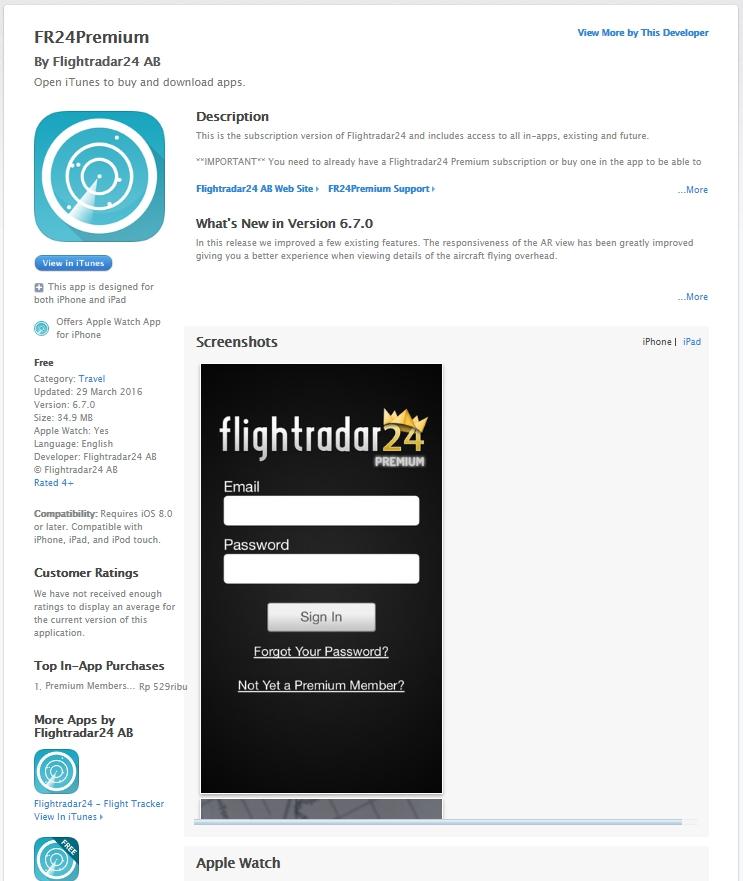 Pi24 = ADS-B feeder to FlightRadar24 using Raspberry Pi and Virtual