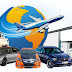 All Packers and Movers Bangalore to Home Goods Services Provider