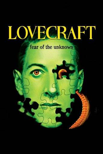 Lovecraft: Fear of the Unknown (2008) ταινιες online seires oipeirates greek subs