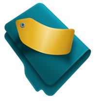 Folder Organizer v3.6.7.3 APK