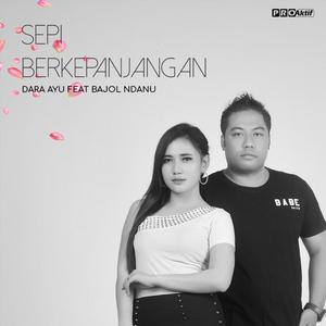 Dara Ayu - Sepi Berkepanjangan (feat. Bajol Ndanu)