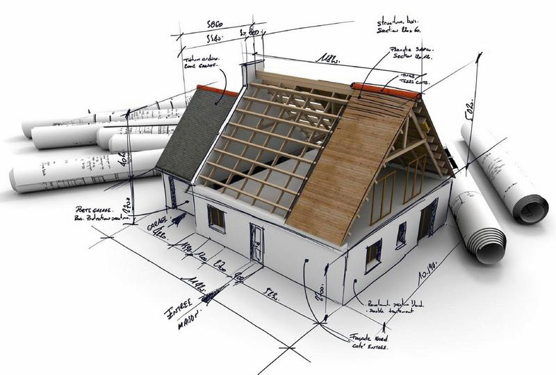 Le valutazioni da fare prima di acquistare casa per evitare errori