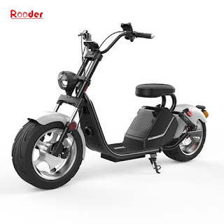 eec approved citycoco caigiees r804i big wheel electric scooter