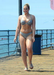 Iskra-Lawrence-3+%7E+SexyCelebs.in+Exclusive.jpg