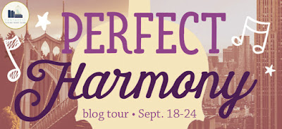 https://fantasticflyingbookclub.blogspot.com/2018/08/tour-schedule-perfect-harmony-by-emily.html