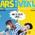 SINOPSIS FILM - MARS MET VENUS(2017)