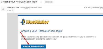 Cara Dapat 2625 Tiap Bulan dari HostGator