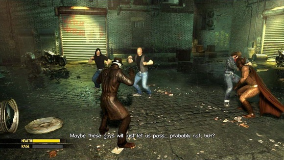 watchmen-the-end-is-night-pc-screenshot-www.ovagames.com-2