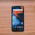 OnePlus 6 обзор: самый совершенный телефон