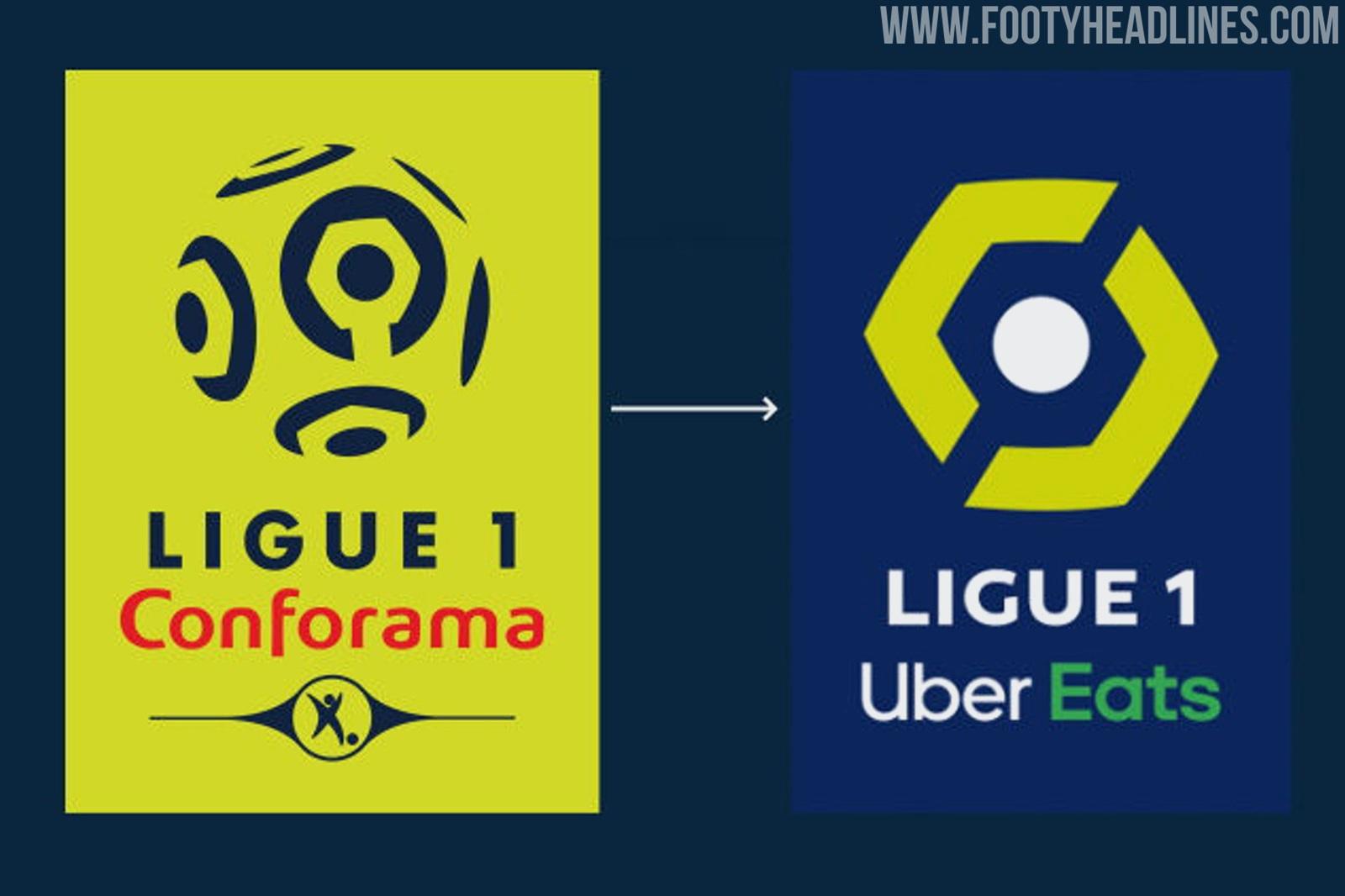 Französische Ligue 1