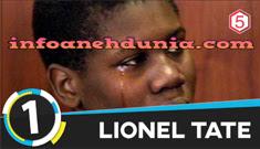 http://www.infoanehdunia.com/2017/07/5-anak-paling-berbahaya-dan-jahat-di-dunia.html