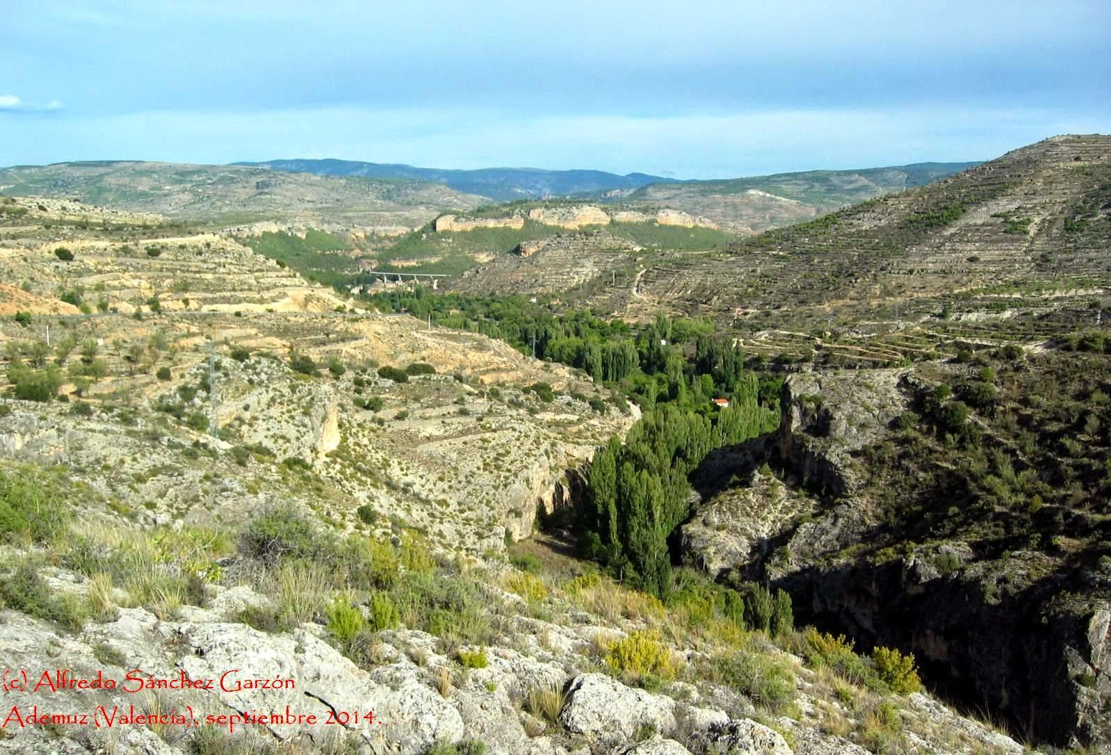 mirador-hoz-ademuz-valencia-boilgues-rio