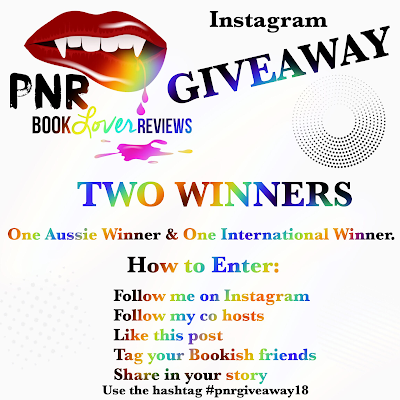 https://www.instagram.com/p/BpWoYpbHtdJ/?taken-by=pnrbookloverreviews