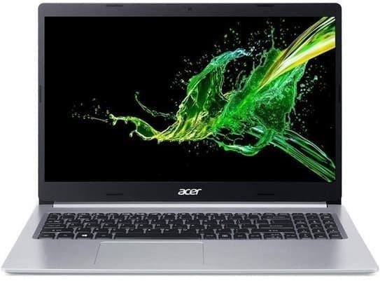 Acer Aspire 5 A515-54-74MM: análisis