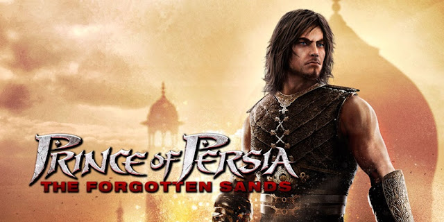 Prince Of Persia The Forgotten Sands, Permainan Prince Of Persia The Forgotten Sands, Spesifikasi Game Prince Of Persia The Forgotten Sands, Informasi Game Prince Of Persia The Forgotten Sands, Permainan Prince of Persia The Forgotten Sands Detail, Informasi Tentang Game Prince Of Persia The Forgotten Pasir, Permainan Gratis Prince Of Persia The Forgotten Sands, Gratis Upload Permainan Prince Of Persia The Forgotten Sands, Gratis Unduh Permainan Prince Of Persia The Forgotten Sands Mudah Download, Unduh Permainan Prince Of Persia The Forgotten Sands No Hoax, Gratis Unduh Permainan Prince Of Persia The Forgotten Sands Versi Lengkap, Gratis Unduh Permainan Prince Of Persia The Forgotten Sands untuk Komputer PC atau Laptop, Cara Mudah Mendapatkan Game Gratis Prince Of Persia Versi Lengkap Forgotten Sands, Cara Mudah untuk Memiliki Permainan Prince Of Persia The Forgotten Sands,Game Prince Of Persia The Forgotten Sands untuk Komputer PC Laptop, Game Prince Of Persia The Forgotten Sands Lengkap, Plot Game Prince Of Persia The Forgotten Sands, Deksripsi Game Prince Of Persia The Forgotten Sands untuk Komputer atau Laptop, Gratis Game Prince Of Persia The Forgotten Pasir untuk Laptop Komputer Mudah untuk Diunduh dan Mudah untuk Diinstal, Cara Memasang Prince Of Persia The Forgotten Sands di Computer atau Laptop, Cara Memasang Game Prince Of Persia The Forgotten Sands di Komputer atau Laptop, Unduh Game Prince Of Persia The Forgotten Sands untuk di Komputer atau Laptop Kecepatan Penuh, Permainan Prince Of Persia The Forgotten Sands Bekerja Tidak Ada Kecelakaan di Komputer atau Laptop, Unduh Game Prince Of Persia The Forgotten Sands Retak Penuh, Permainan Prince Of Persia The Forgotten Sands Full Crack,Unduh Gratis Permainan Prince Of Persia The Forgotten Sands Full Crack, Permainan Crack Prince Of Persia The Forgotten Sands, Game Prince Of Persia The Forgotten Sands plus Crack Full, Cara Mengunduh dan Cara Memasang Game Prince Of Persia The Forgotten Sands Versi Lengkap untuk Komputer atau Laptop, Spesifikasi Game PC Prince Of Persia The Forgotten Sands, Komputer atau Laptop untuk Play Game Prince Of Persia The Forgotten Sands, Spesifikasi Lengkap Permainan Prince Of Persia The Forgotten Sands, Informasi Spesifikasi untuk Bermain Prince Of Persia The Forgotten Sands, Game Unduhan Gratis Prince Of Persia The Forgotten Sands Versi Lengkap Pembaruan Terbaru, Gratis Download Game PC Prince Of Persia The Forgotten Sands Tautan Tunggal Google Drive Mega Uptobox Mediafire Zippyshare, Unduh Game Prince Of Persia The Forgotten Sands PC Laptop Full Activation Versi Lengkap,Permainan Unduhan Gratis Prince Of Persia The Forgotten Sands Full Crack, Free Download Games PC Laptop Prince Of Persia The Forgotten Sands Full Activation Full Crack, Cara Mengunduh Instal dan Mainkan Game Prince Of Persia The Forgotten Sands, Permainan Unduhan Gratis Prince Of Persia The Forgotten Sands untuk Laptop PC Semua Versi Lengkap untuk Laptop PC, Unduh Game untuk Laptop PC Prince Of Persia The Forgotten Sands Update Versi Terbaru, Cara Mengunduh Instal dan Mainkan Game Prince Of Persia The Forgotten Sands Gratis untuk Komputer PC Laptop Versi Lengkap, Unduh Game PC Prince Of Persia The Forgotten Sands di www.siooon.com, Permainan Unduh Gratis Prince Of Persia The Forgotten Sands untuk Laptop PC di www.siooon.com, Dapatkan Unduh Prince Of Persia The Forgotten Sands di www.siooon.com,Dapatkan Unduhan Gratis dan Pasang Game PC Prince Of Persia The Forgotten Sands di www.siooon.com, Unduh Gratis Game Prince Of Persia The Forgotten Sands Versi Lengkap untuk Laptop PC, Unduh Gratis Game Prince Of Persia The Forgotten Sands untuk PC Laptop di www. siooon.com, Dapatkan Permainan Unduh Gratis Prince Of Persia The Forgotten Sands Versi Terbaru untuk Laptop PC di www.siooon.com.