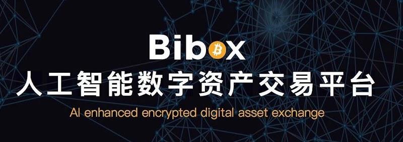 Hướng dẫn đăng ký và giao dịch trên sàn Bibox