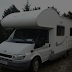 Motor Home Insurance:  How You Can Get It