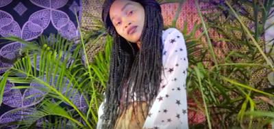 Video Chocha Star - Kamwana Mp4 Download