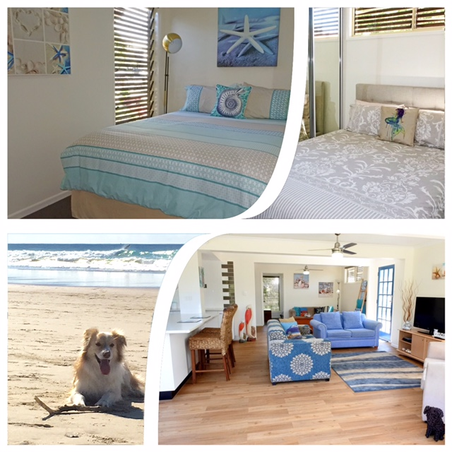 https://www.airbnb.com.au/rooms/15553172?location=coolum%20beach