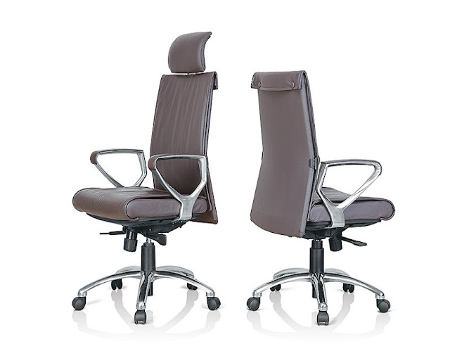 best ergonomic office chair pictures