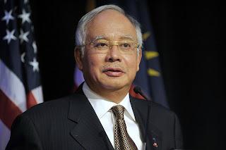Malaysia Mahu Tindakan Tegas Diambil-MH17