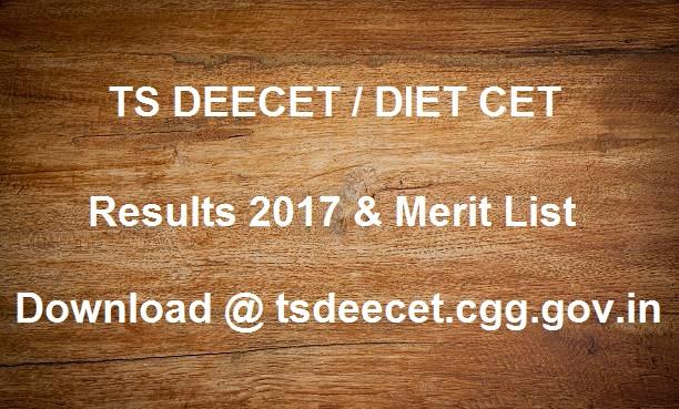 Manabadi TS DEECET Results 2017, Manabadi TS DEECET Results 2017 Schools9