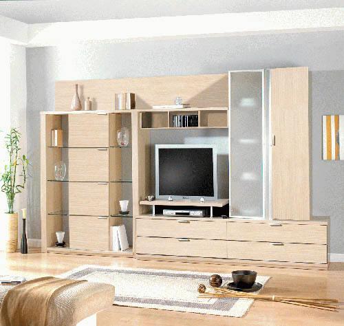 Корпусная мебель заказ