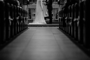 poză de la o nuntă - foto de JEREMY WONG WEDDINGS - unsplash.com