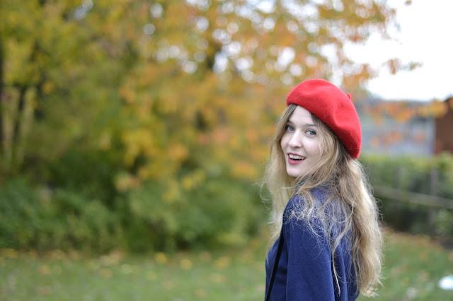 seo - plume d aure - beaute - blogueur