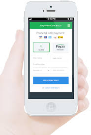 Cara mudah Transfer Payza ke Paypal Tanpa Ribet