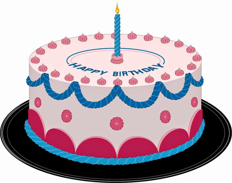 Imágenes Pasteles Bonitos Para Cumpleaños: Imágenes De Pasteles De Cumpleaños