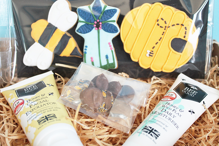 Bee Good Skincare