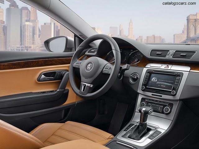 صور سيارة فولكس فاجن باسات سى سى 2011 - اجمل خلفيات صور عربية فولكس فاجن باسات سى سى 2011 - Volkswagen Passat CC Photos Volkswagen-Passat_CC_2011-18.jpg
