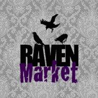 http://www.ravenmarket.pl/