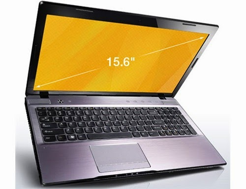 Download lenovo t410 drivers for windows xp