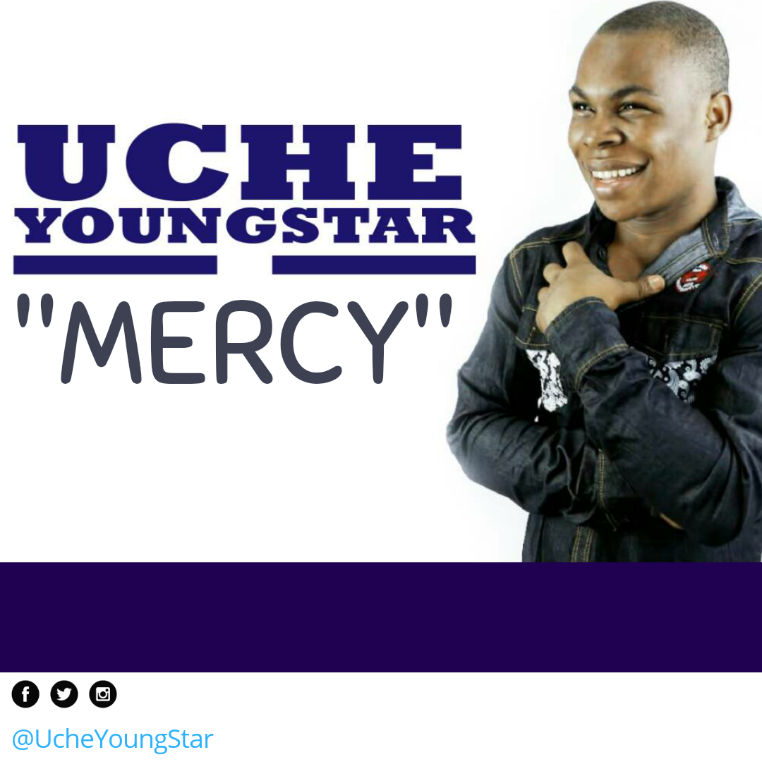 Mercy Youngstar