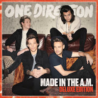 Download Lagu One Direction - Love You Goodbye.Mp3 (8.00 Mb)