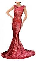 rochie-de-ocazie-din-oferta-fashion24-13