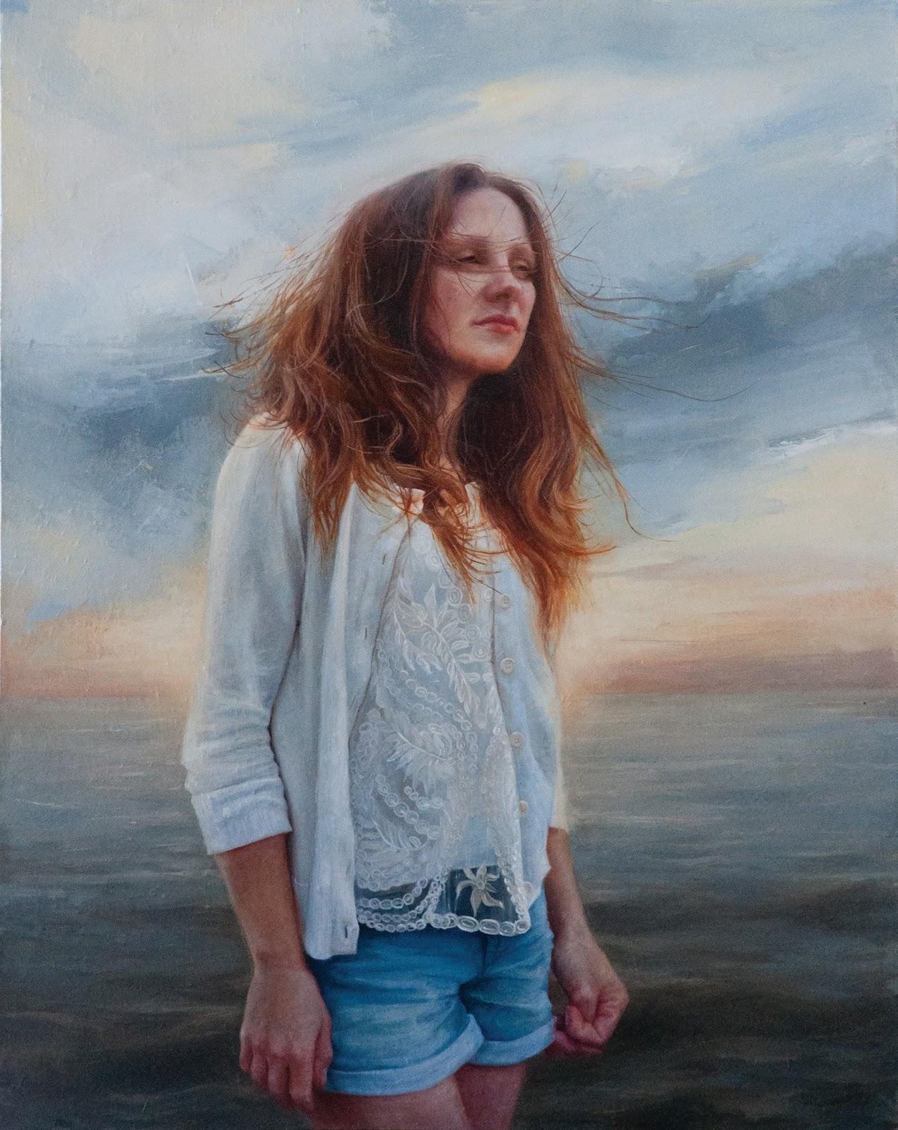 Por Amor Al Arte Alla Bartoshchuk